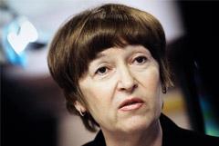 ЕСПЧ присудил 34 тысячи евро вдове и матери Сергея Магнитского