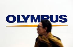 Sony продаст все свои акции Olympus самой компании за $760 млн