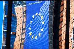 Россия выплатит Совету Европы 54,5 млн евро долга за 2017-2018 годы