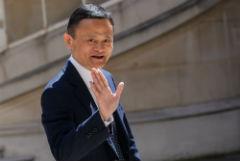 Джек Ма заявил о возможности перехода на 12-часовую рабочую неделю