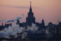 В России появятся четыре новых математических центра мирового уровня