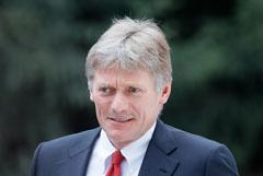 Песков обещал сообщить об обмене пленными с Украиной по мере готовности
