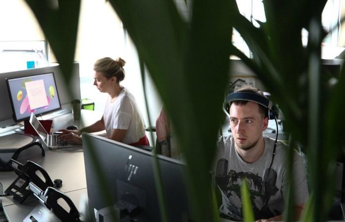 Поисковым сетям дадут шесть часов на удаление пиратских ссылок