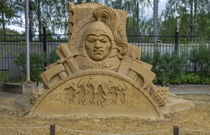 Президент и парламент Татарстана возразили против празднования окончания монголо-татарского ига