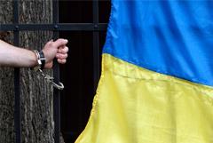 Источник в Москве заявил, что обмен пленными начнется после оформления всех документов