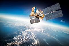 """Система """"ГЛОНАСС"""" временно лишилась второго за неделю спутника"""