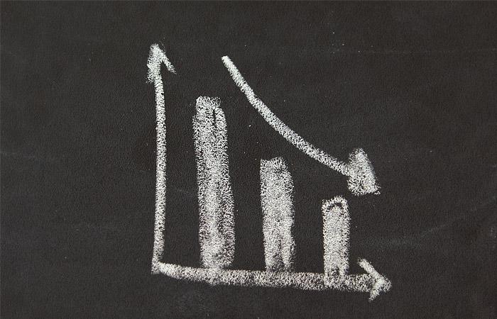 Росстат оправдался задосрочную публикацию данных поинфляции