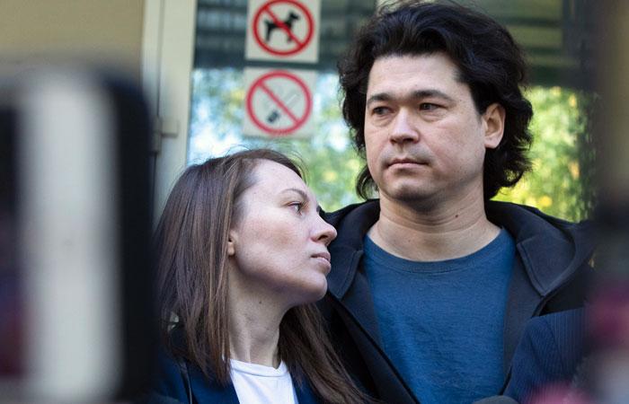 Суд отказался лишить родительских прав семью Проказовых
