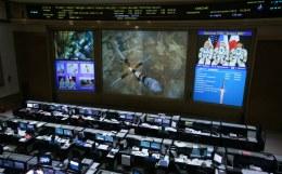 Роскосмос опроверг прогноз НАСА об угрозе космического мусора для МКС