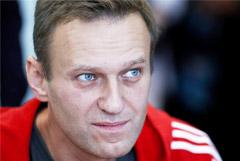 """ЦИК РФ проверит законность """"Умного голосования"""" Навального"""