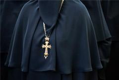 Суд Киева приостановил ликвидацию УПЦ Киевского патриархата
