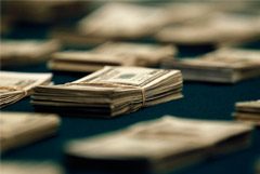 США заплатят $15 млн за помощь в борьбе с Корпусом стражей исламской революции
