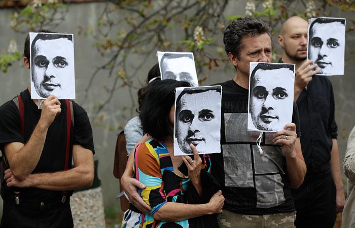 Источники сообщили о возможном начале обмена пленными РФ и Украиной 7 сентября
