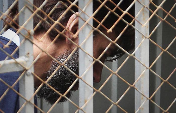 Против Абызова возбуждено третье уголовное дело о легализации 30 млрд рублей