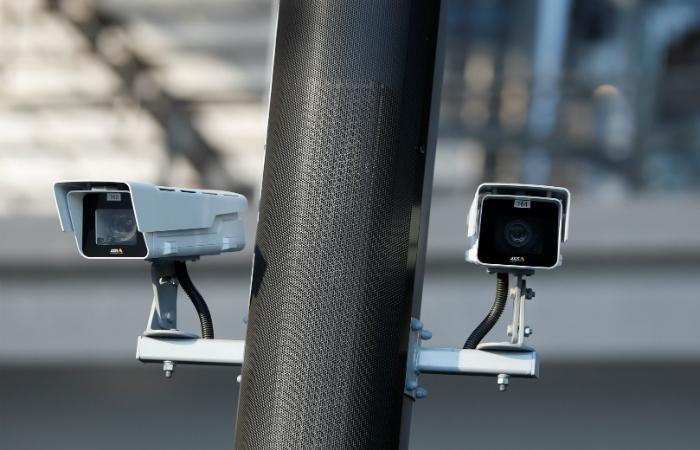 Мэрия Москвы внедрит технологию распознавания лиц на массовых мероприятиях