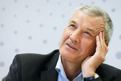 """Основатель """"Рольфа"""" заявил, что Австрия его не выдаст"""