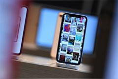 Apple обвинили в нарушении китайских законов при производстве iPhone