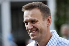 В ЦИК назвали преступлением передачу штабу Навального бланков для наблюдателей