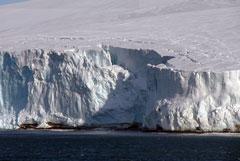 Минобороны сообщило об открытии еще одного острова в Арктике