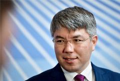 Глава Бурятии согласился встретиться со всеми кандидатами в мэры Улан-Удэ
