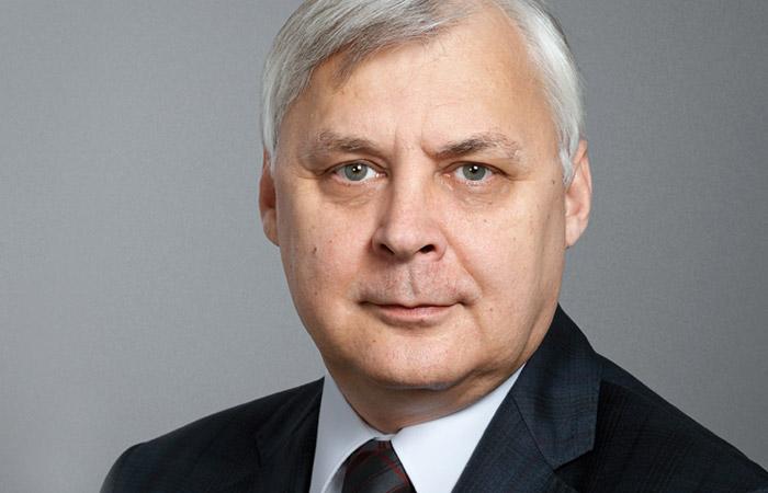 """Вице-президент """"ЛУКОЙЛа"""": Мы рассчитываем на улучшение экономики проекта Западная Курна-2, несмотря на сложности"""
