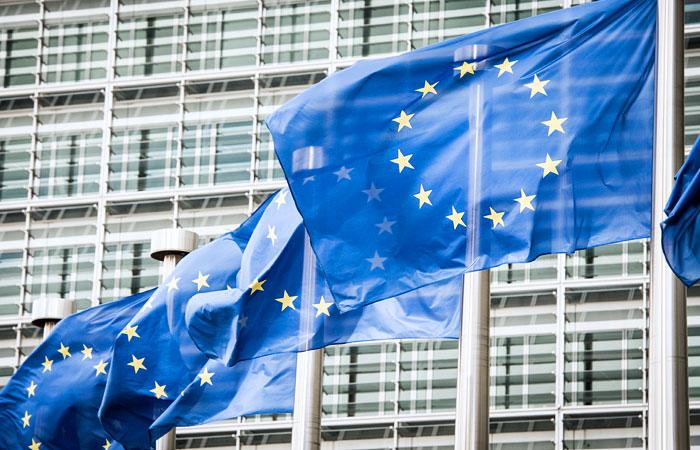 Совет ЕС продлил на полгода индивидуальные антироссийские санкции