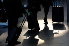 """Источник сообщил о наказании чиновников из-за бегства """"шпиона"""" Смоленкова"""