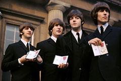 Минкультуры включило песни The Beatles, Queen и Гребенщикова в норматив школьника