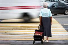ЦБ РФ поддержал идею Минфина о новой добровольной накопительной пенсионной системе