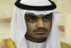 Белый дом объявил об уничтожении сына бен Ладена