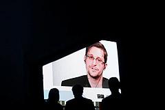 Адвокат Сноудена прокомментировал его заявление о желании покинуть Россию