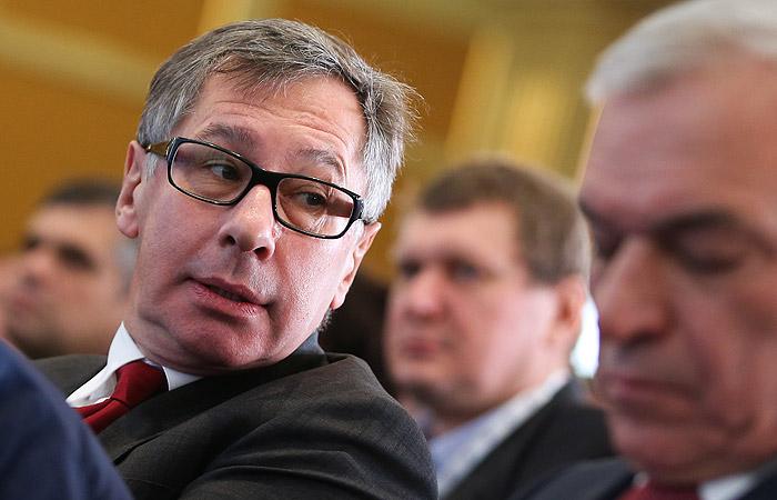 Петр Авен назвал условия, при которых решился бы на отъезд из России