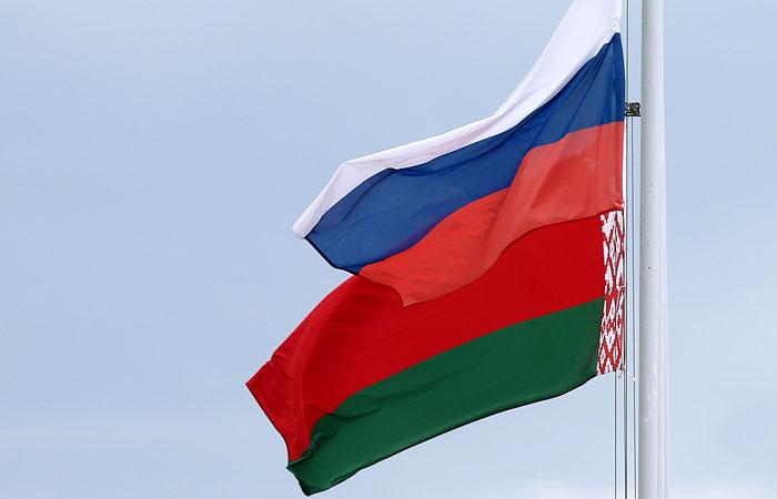 Минск опроверг планы создания конфедерации России и Белоруссии