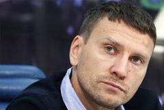 Дмитрий Тарасов: отношение к Московскому марафону меняется в России и мире