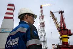 """""""Газпром нефть"""" начнет продавать бензин в рассрочку"""