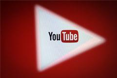 """ФАС заинтересовалась рекламным роликом на YouTube-канале Пивоварова """"Редакция"""""""