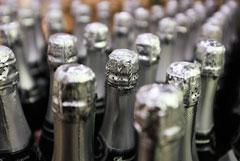 В Минздраве опровергли сообщения о существовании безопасной дозы алкоголя