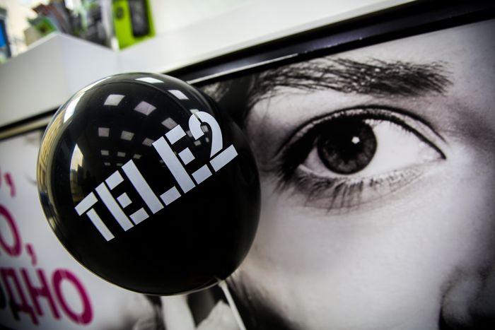 Минкомсвязи разрешило Tele2 выдавать встроенные eSim