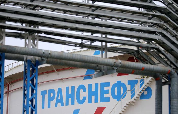 """Госдума приняла закон о помощи """"Транснефти"""" при выплатах компенсаций за грязную нефть"""