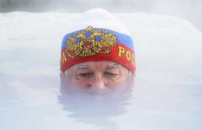 Росгидромет опубликовал прогноз на грядущую зиму