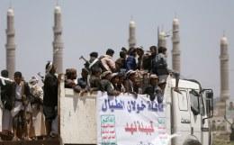 Йеменские повстанцы предупредили о якобы готовящихся Ираном новых ударах по Саудовской Аравии