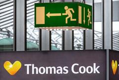 "Банкротство Thomas Cook не затронуло принадлежащий ему ""Библио-Глобус"""