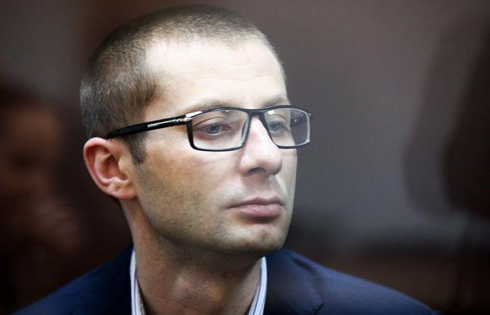 """Похититель картины из Третьяковки заявил, что хотел """"хайпануть"""" и вернуть полотно на место"""