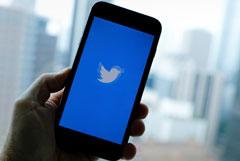 Роскомнадзор предупредил Facebook и Twitter об истечении срока на локализацию данных