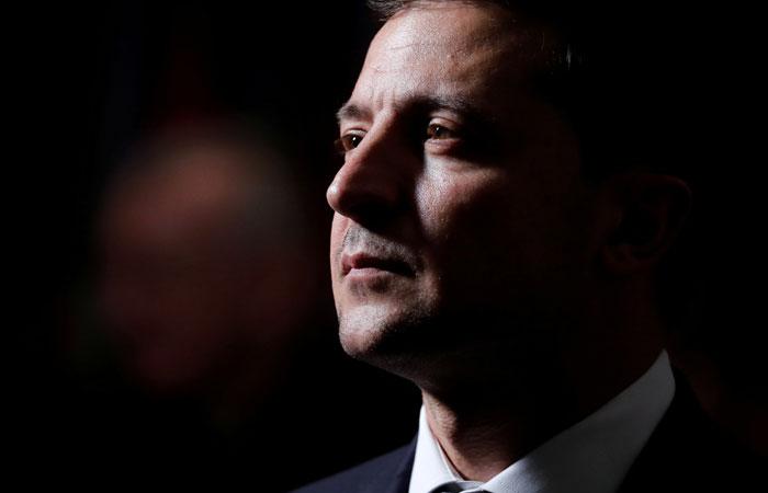 Зеленский заявил, что членов ООН объединяют лишь войны и катастрофы
