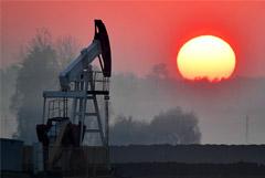 В США спрогнозировали, что РФ вновь обгонит Штаты по добыче нефти к 2050 году