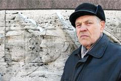 Ветеран Латышского легиона СС стал в РФ фигурантом дела об оправдании нацизма