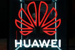"""Huawei установит российский """"Альт Linux"""" на свои серверы"""