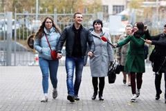 Мосгорсуд изменил приговор актеру Устинову на год условно