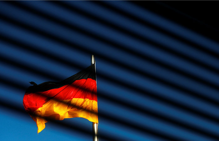 Немецкие товары оказались самыми популярными среди потребителей во всем мире
